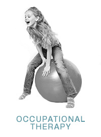 pediatric occupational therapy new jersey